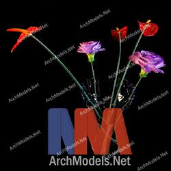 home-plant_00018-3d-max-model