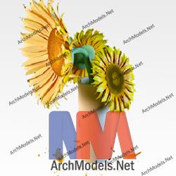 home-plant_00019-3d-max-model