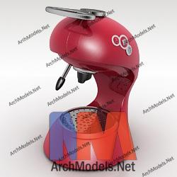 kitchen-appliance_00001-3d-max-model