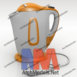 kitchen-appliance_00002-3d-max-model