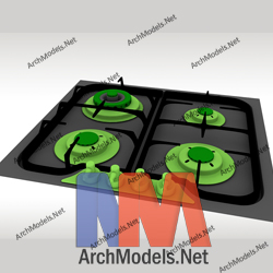 kitchen-appliance_00003-3d-max-model