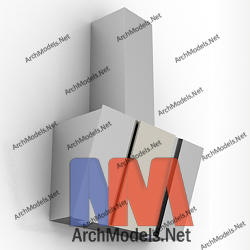 kitchen-appliance_00005-3d-max-model