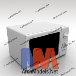 kitchen-appliance_00007-3d-max-model