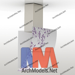 kitchen-appliance_00009-3d-max-model