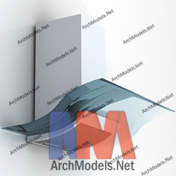 kitchen-appliance_00012-3d-max-model