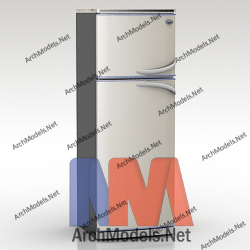 kitchen-appliance_00013-3d-max-model