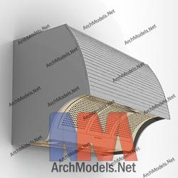 kitchen-appliance_00015-3d-max-model