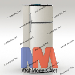 kitchen-appliance_00018-3d-max-model