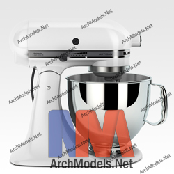 kitchen-appliance_00019-3d-max-model