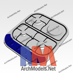 kitchen-appliance_00022-3d-max-model