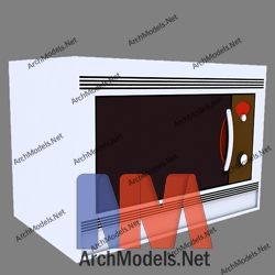 kitchen-appliance_00026-3d-max-model
