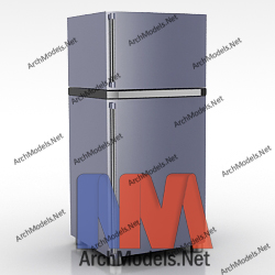 kitchen-appliance_00028-3d-max-model