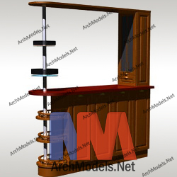 kitchen-furniture_00001-3d-max-model