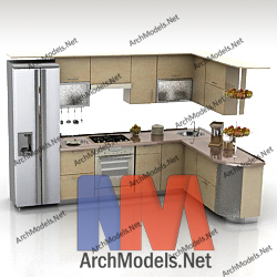 kitchen-furniture_00002-3d-max-model