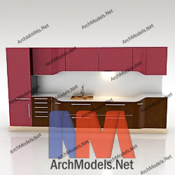 kitchen-furniture_00004-3d-max-model