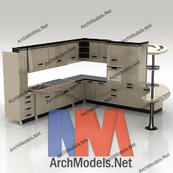 kitchen-furniture_00005-3d-max-model
