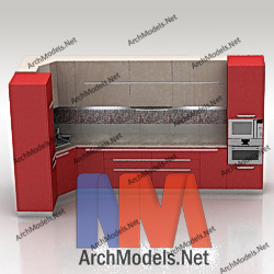 kitchen-furniture_00006-3d-max-model