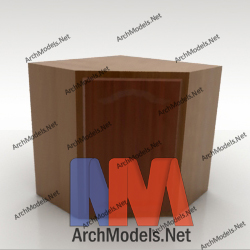 kitchen-furniture_00007-3d-max-model