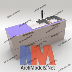 kitchen-furniture_00008-3d-max-model