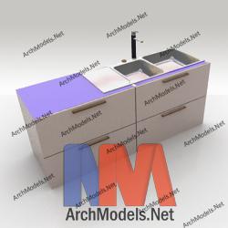 kitchen-furniture_00008-3d-max-model