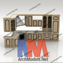kitchen-furniture_00009-3d-max-model