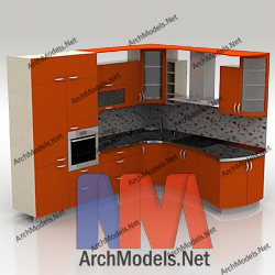 kitchen-furniture_00010-3d-max-model