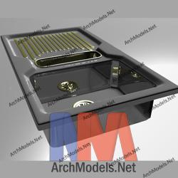 kitchen-furniture_00011-3d-max-model
