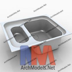 kitchen-furniture_00012-3d-max-model
