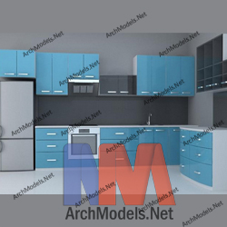 kitchen-furniture_00013-3d-max-model