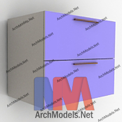 kitchen-furniture_00015-3d-max-model