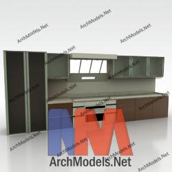 kitchen-furniture_00017-3d-max-model