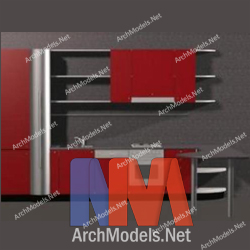 kitchen-furniture_00018-3d-max-model