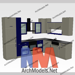 kitchen-furniture_00019-3d-max-model