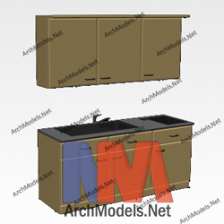 kitchen-furniture_00020-3d-max-model