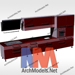kitchen-furniture_00024-3d-max-model