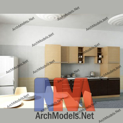 kitchen-scene_00001-3d-max-model