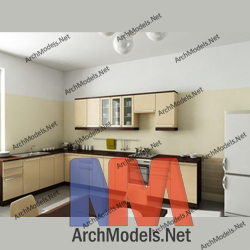 kitchen-scene_00002-3d-max-model