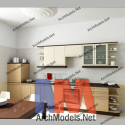 kitchen-scene_00005-3d-max-model