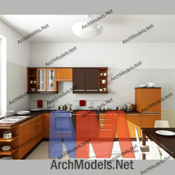 kitchen-scene_00006-3d-max-model