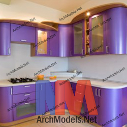 kitchen-scene_00007-3d-max-model