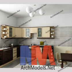 kitchen-scene_00008-3d-max-model