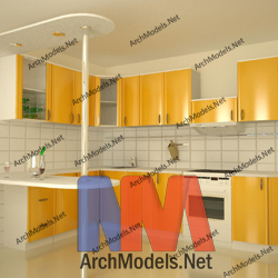 kitchen-scene_00009-3d-max-model