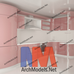 kitchen-scene_00010-3d-max-model
