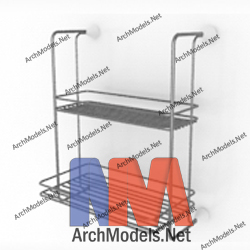 kitchenware_00002-3d-max-model