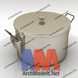 kitchenware_00004-3d-max-model