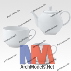 kitchenware_00017-3d-max-model