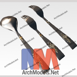 kitchenware_00020-3d-max-model