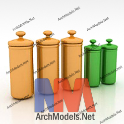 kitchenware_00022-3d-max-model