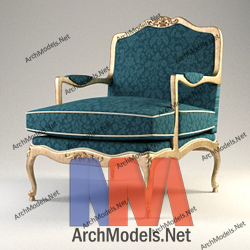 living-room-chair_00001-3d-max-model