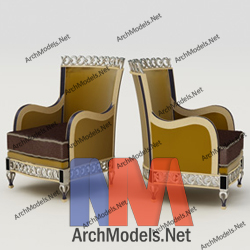 living-room-chair_00002-3d-max-model